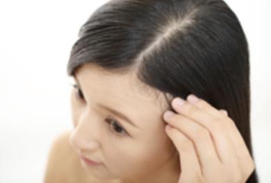 薬用育毛剤ヘアモアの安全性